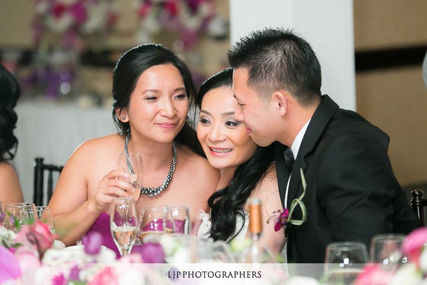 26-orange-county-wedding-reception-photos