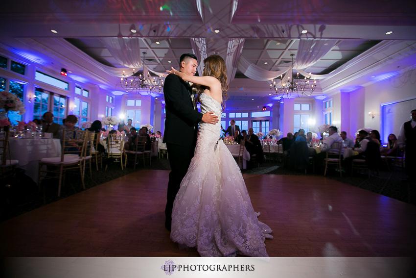26-summit-house-fullerton-wedding-photographer-wedding-reception-photos