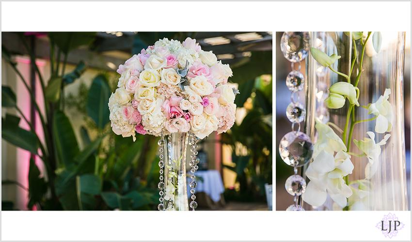 26-terranea-resort-rancho-palos-verdes-photographer-wedding-reception-photos