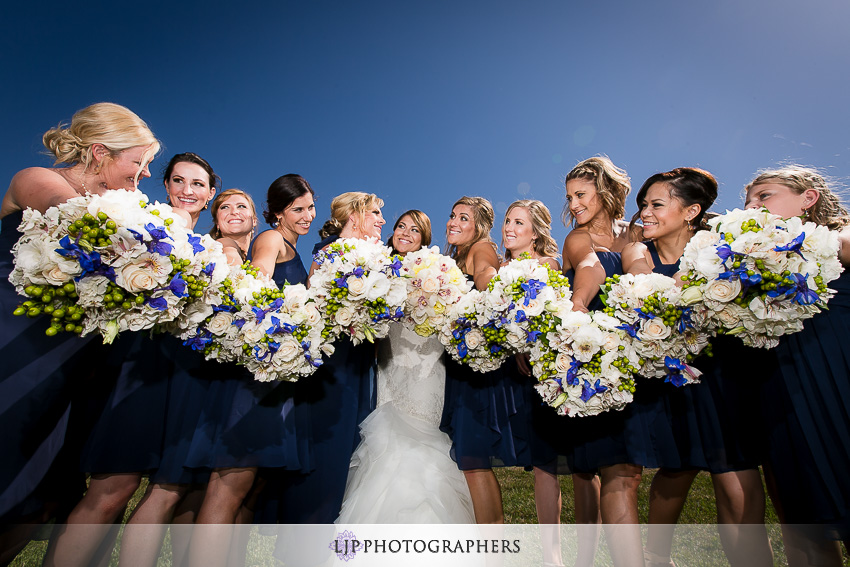 26-trump-national-golf-club-rancho-palos-verdes-wedding-party-photos