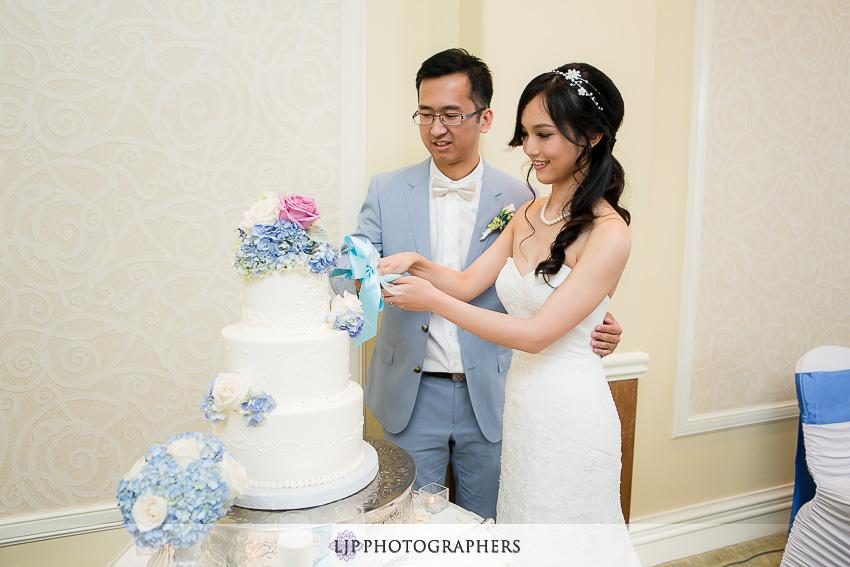 27-beautiful-hyatt-regency-huntington-beach-orange-county-wedding-photographer