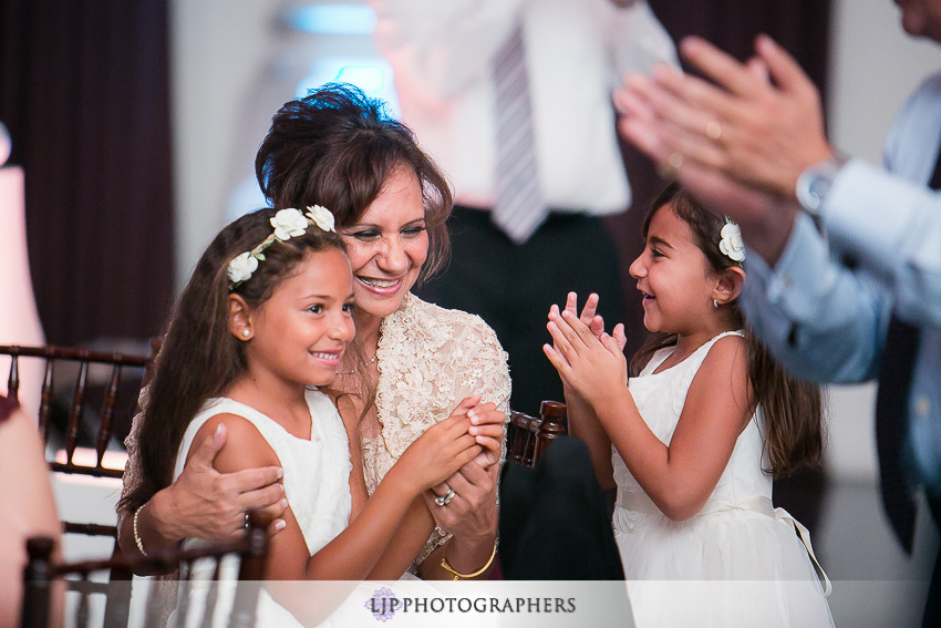 27-beautiful-vibiana-wedding-reception-photographer