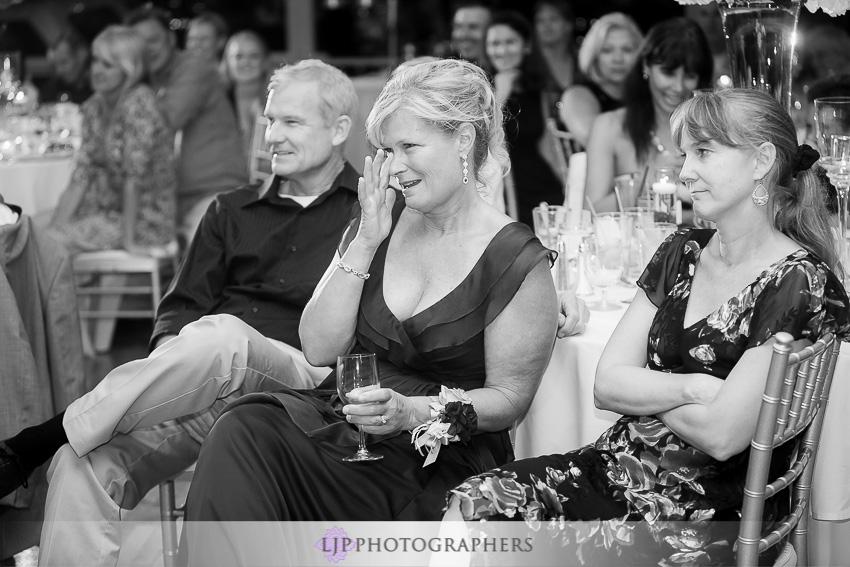 27-crystal-cove-newport-beach-wedding-photographer-wedding-reception-photos