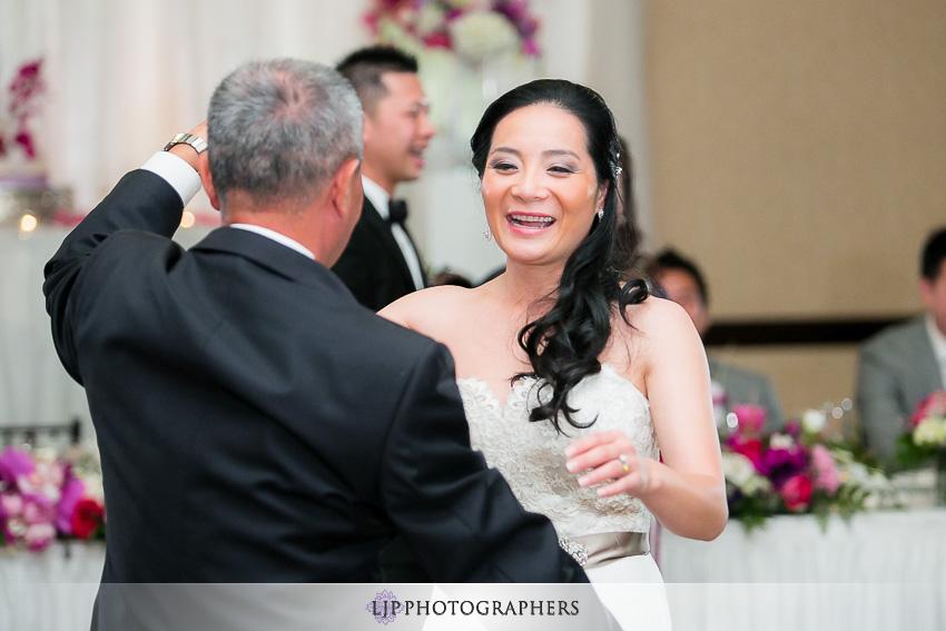 27-orange-county-wedding-reception-photos