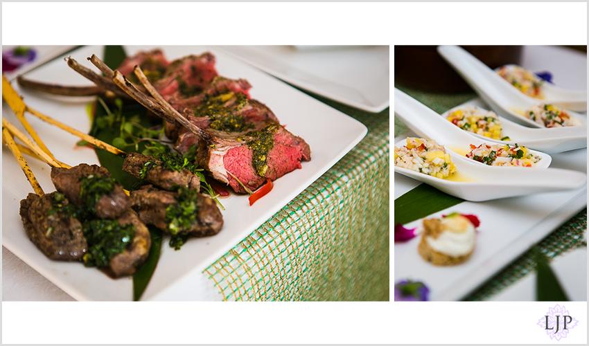 27-terranea-resort-rancho-palos-verdes-photographer-wedding-reception-photos