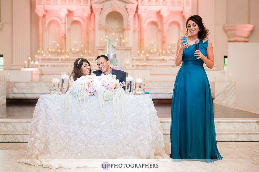 28-beautiful-vibiana-wedding-reception-photographer