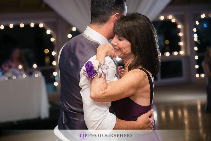 28-crystal-cove-newport-beach-wedding-photographer-wedding-reception-photos