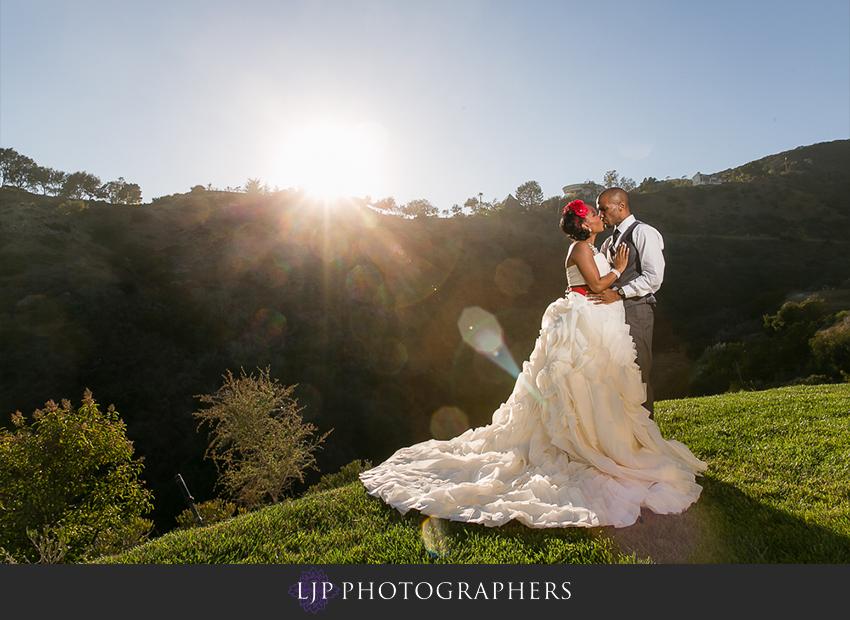 28-malibu-wedding-photographer-wedding-ceremony-photos