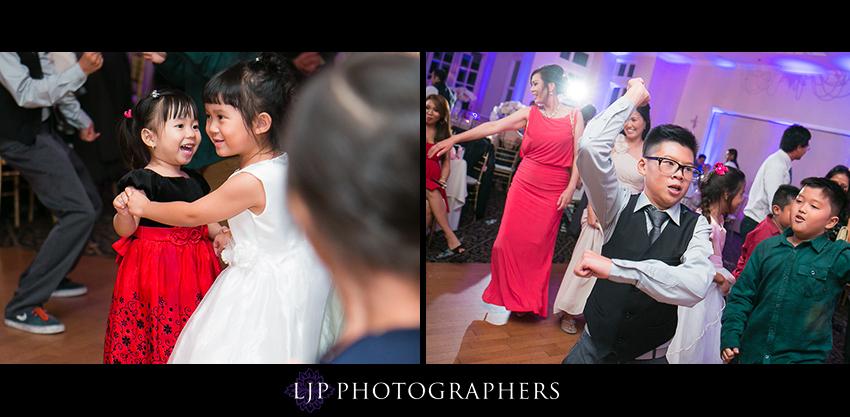28-summit-house-fullerton-wedding-photographer-wedding-reception-photos