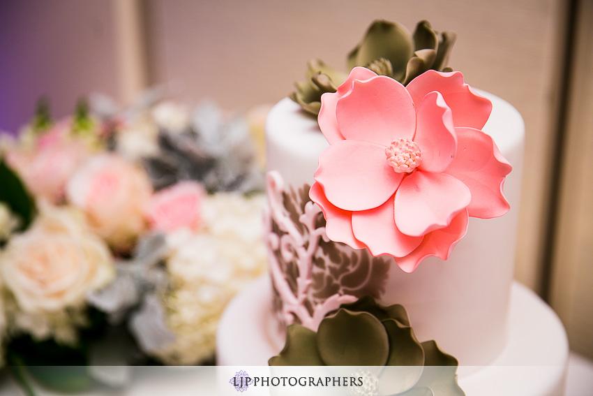 28-terranea-resort-rancho-palos-verdes-photographer-wedding-reception-photos