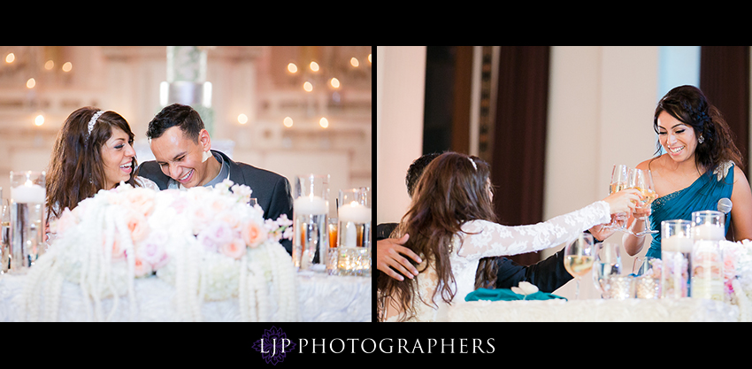 29-beautiful-vibiana-wedding-reception-photographer