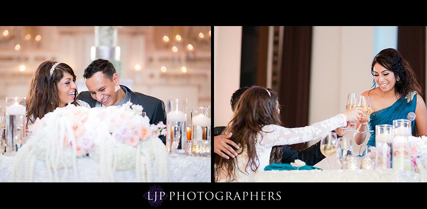 29-beautiful-vibiana-wedding-reception-photographer