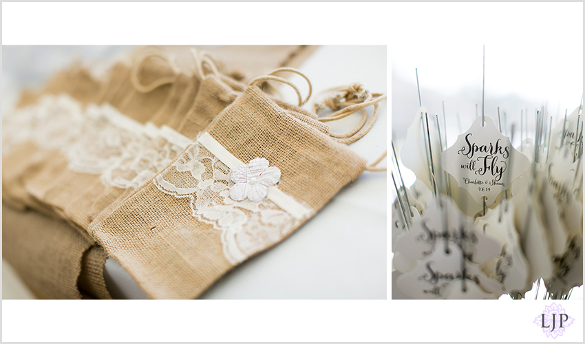 29-malibu-wedding-photographer-wedding-reception-photos
