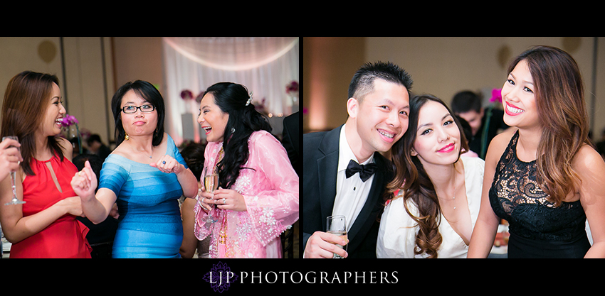 29-orange-county-wedding-reception-photos