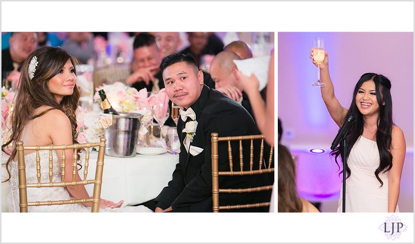 29-summit-house-fullerton-wedding-photographer-wedding-reception-photos