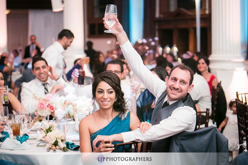 30-beautiful-vibiana-wedding-reception-photographer