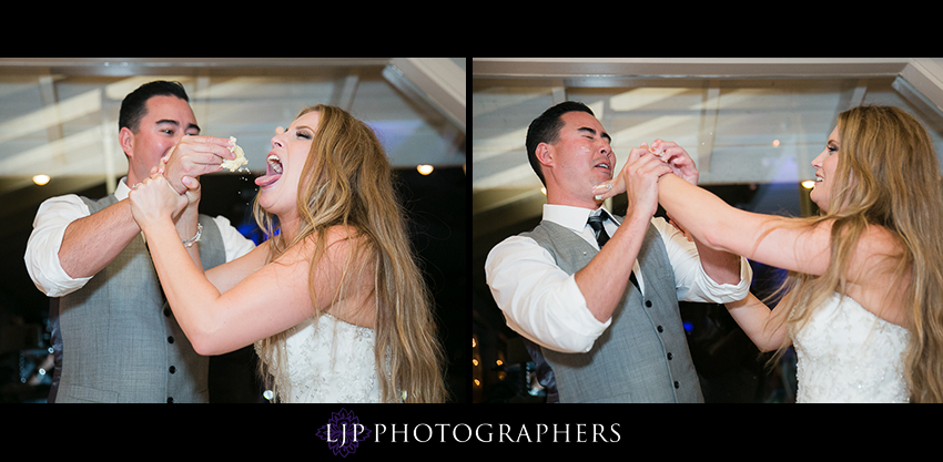 30-crystal-cove-newport-beach-wedding-photographer-wedding-reception-photos