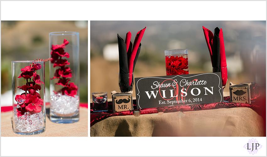 30-malibu-wedding-photographer-wedding-reception-photos