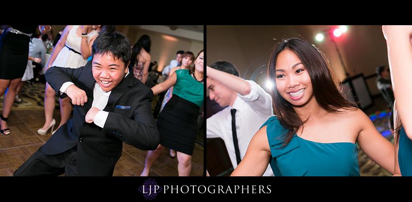 30-orange-county-wedding-reception-photos