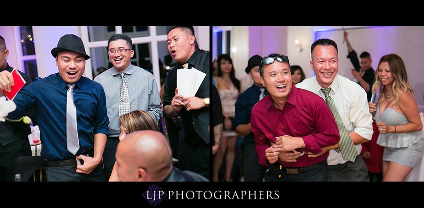 30-summit-house-fullerton-wedding-photographer-wedding-reception-photos