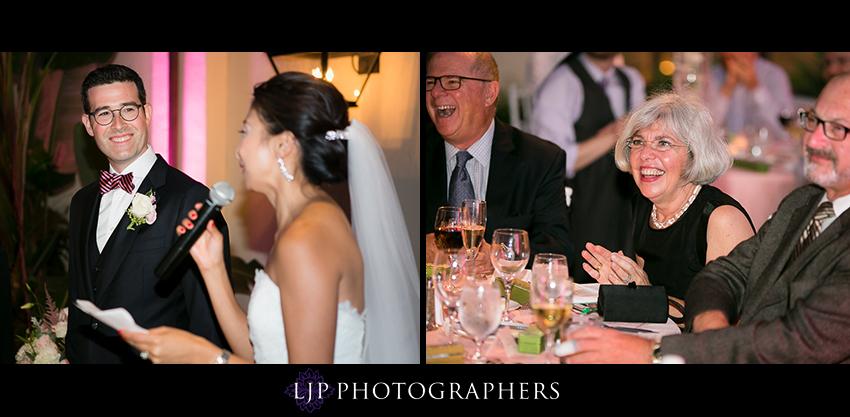 30-terranea-resort-rancho-palos-verdes-photographer-wedding-reception-photos