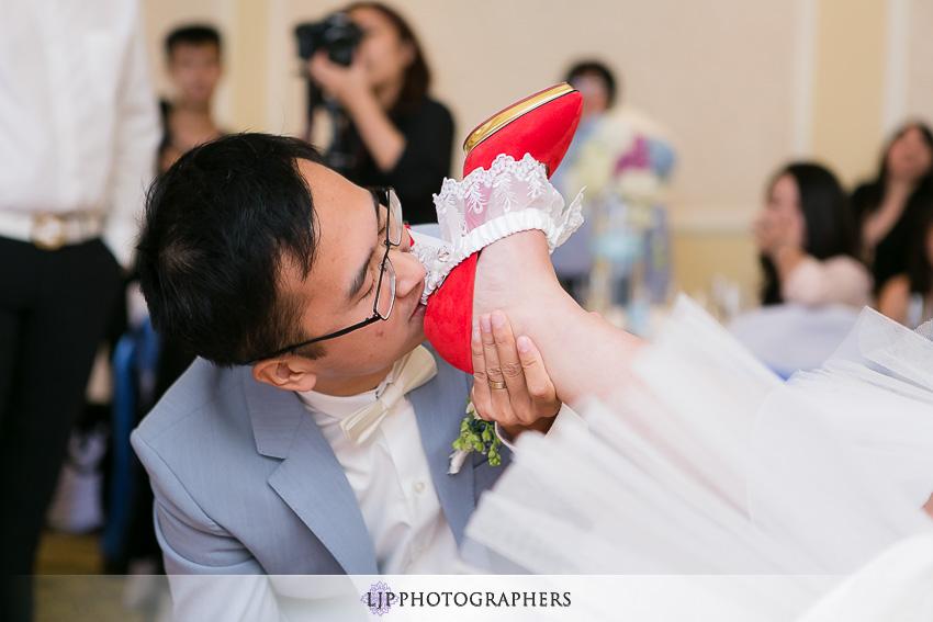 31-beautiful-hyatt-regency-huntington-beach-orange-county-wedding-photographer