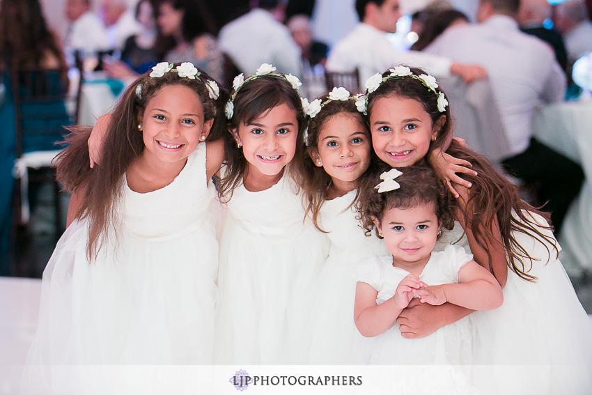 31-beautiful-vibiana-wedding-reception-photographer