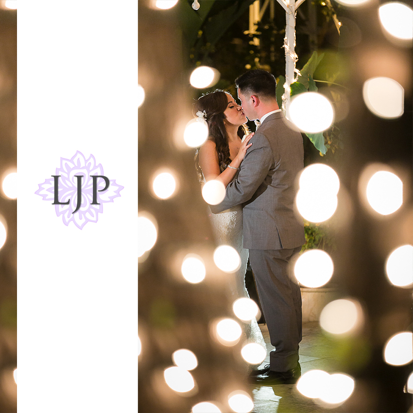 31-hilton-los-angeles-universal-city-wedding-photographer