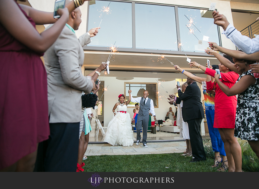 31-malibu-wedding-photographer-wedding-reception-photos