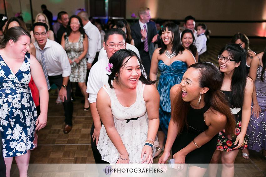 31-orange-county-wedding-reception-photos