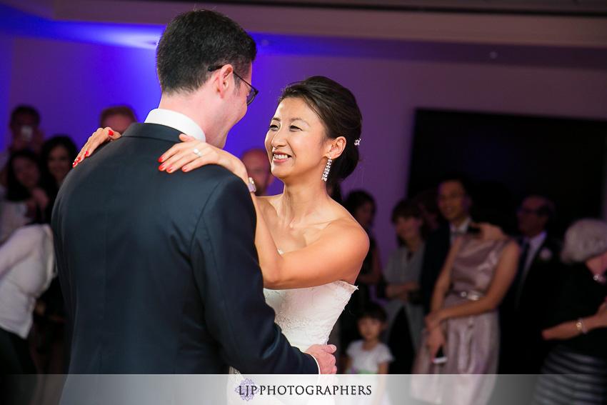 31-terranea-resort-rancho-palos-verdes-photographer-wedding-reception-photos