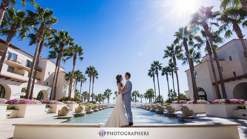 32-beautiful-hyatt-regency-huntington-beach-orange-county-wedding-photographer