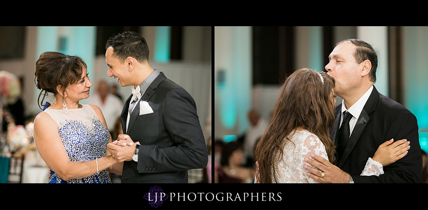 32-beautiful-vibiana-wedding-reception-photographer