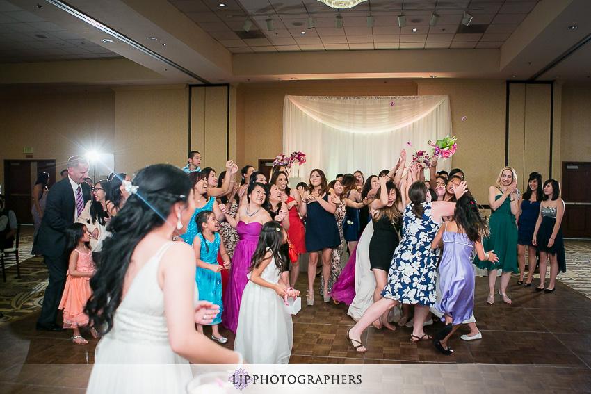 32-orange-county-wedding-reception-photos