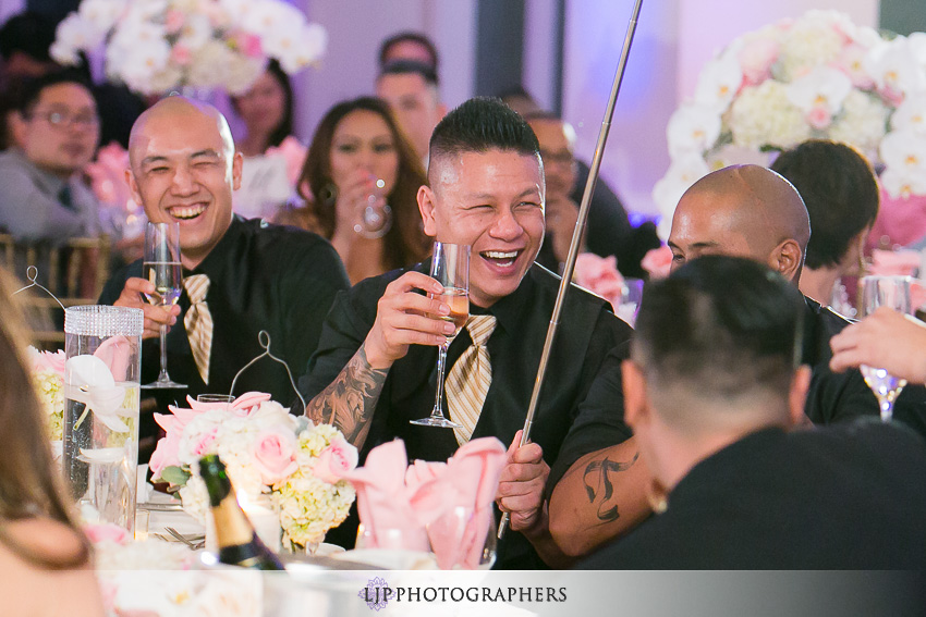 32-summit-house-fullerton-wedding-photographer-wedding-reception-photos