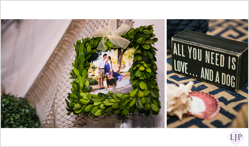 32-trump-national-golf-club-rancho-palos-verdes-wedding-reception-photos