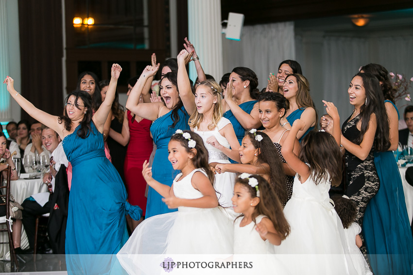 33-beautiful-vibiana-wedding-reception-photographer
