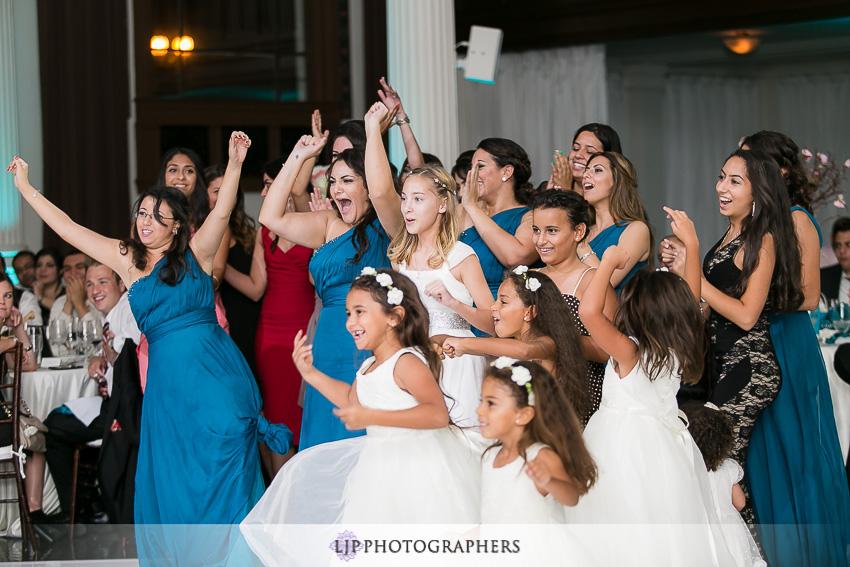 33-beautiful-vibiana-wedding-reception-photographer
