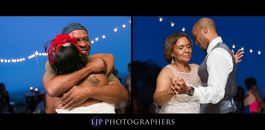 33-malibu-wedding-photographer-wedding-reception-photos