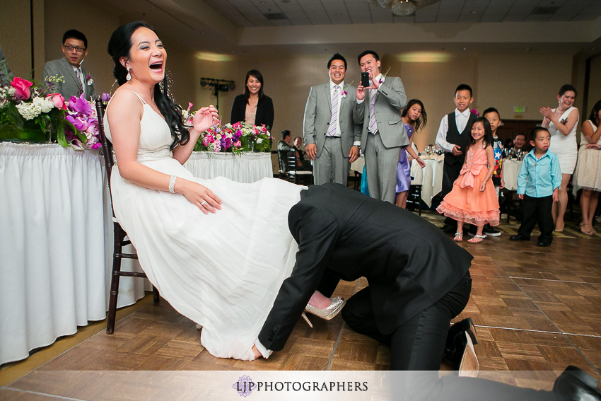 33-orange-county-wedding-reception-photos