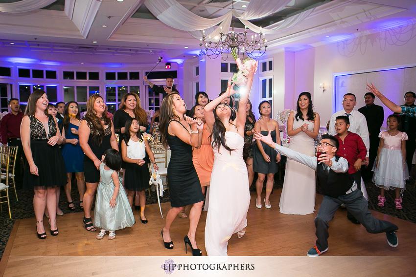 33-summit-house-fullerton-wedding-photographer-wedding-reception-photos