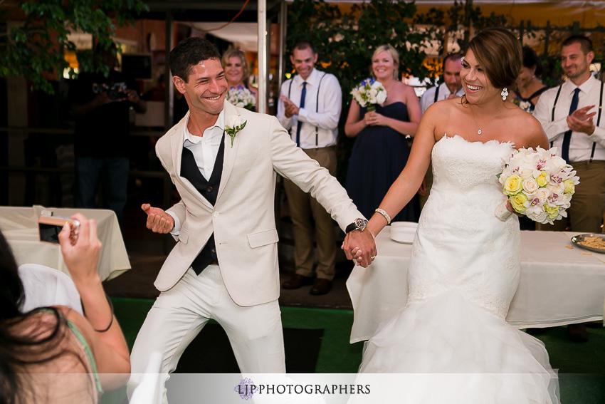 33-trump-national-golf-club-rancho-palos-verdes-wedding-reception-photos