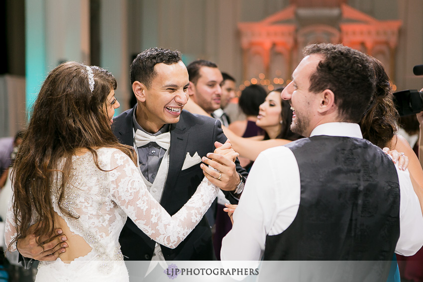 34-beautiful-vibiana-wedding-reception-photographer