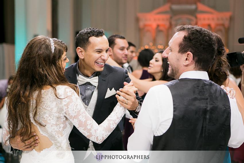 34-beautiful-vibiana-wedding-reception-photographer