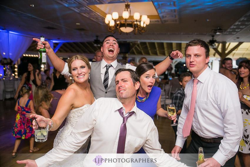 34-crystal-cove-newport-beach-wedding-photographer-wedding-reception-photos