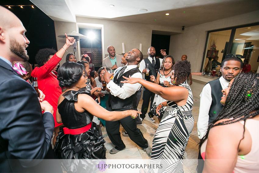 34-malibu-wedding-photographer-wedding-reception-photos