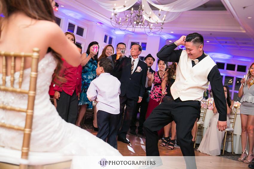 34-summit-house-fullerton-wedding-photographer-wedding-reception-photos