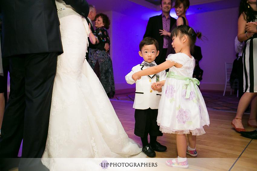 34-terranea-resort-rancho-palos-verdes-photographer-wedding-reception-photos