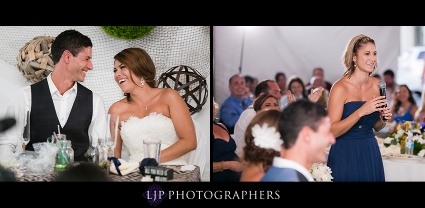 34-trump-national-golf-club-rancho-palos-verdes-wedding-reception-photos