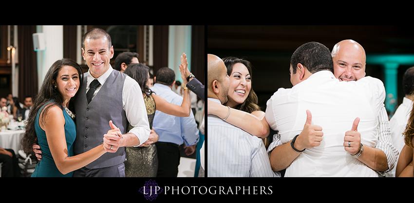 35-beautiful-vibiana-wedding-reception-photographer